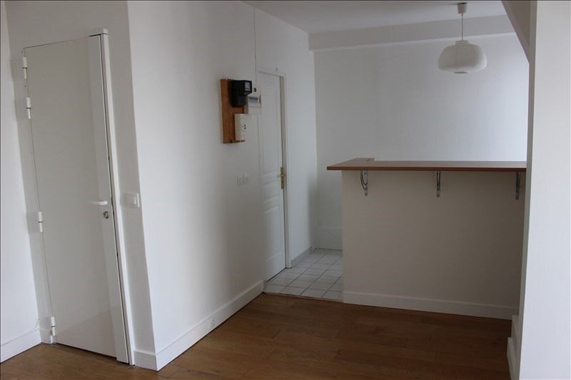 Location appartement Paris 7ème 935€ CC - Photo 3