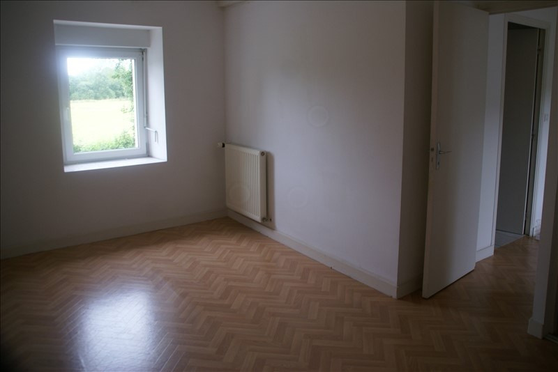 Location maison / villa Baye 580€ CC - Photo 8