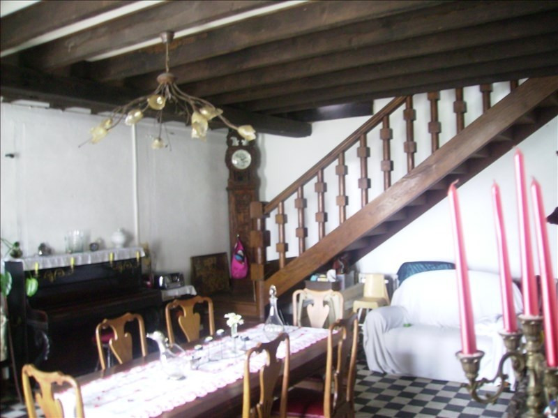 Verkoop  huis Livry 179000€ - Foto 5