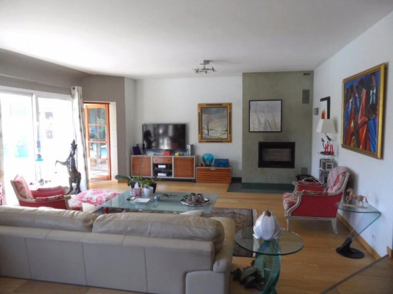 Vente de prestige maison / villa Ploeren 799800€ - Photo 5
