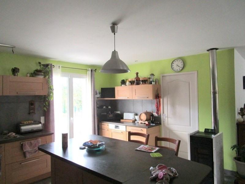 Vente maison / villa Mussidan 149000€ - Photo 4