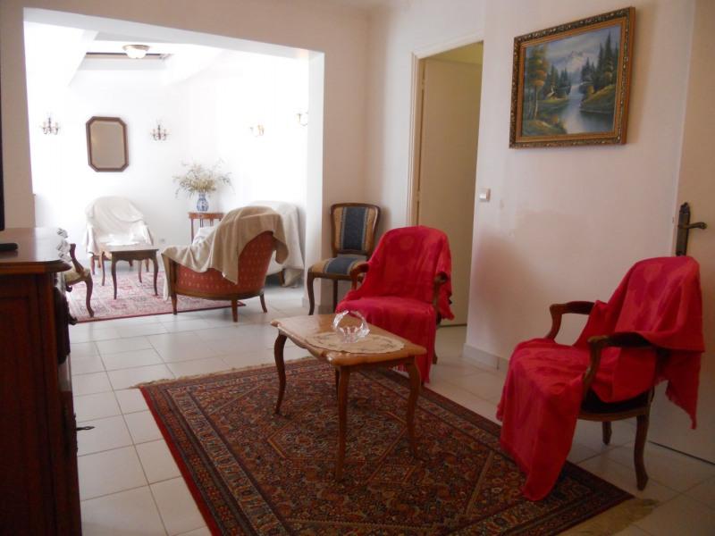Vacation rental house / villa Saint-palais-sur-mer 438€ - Picture 4