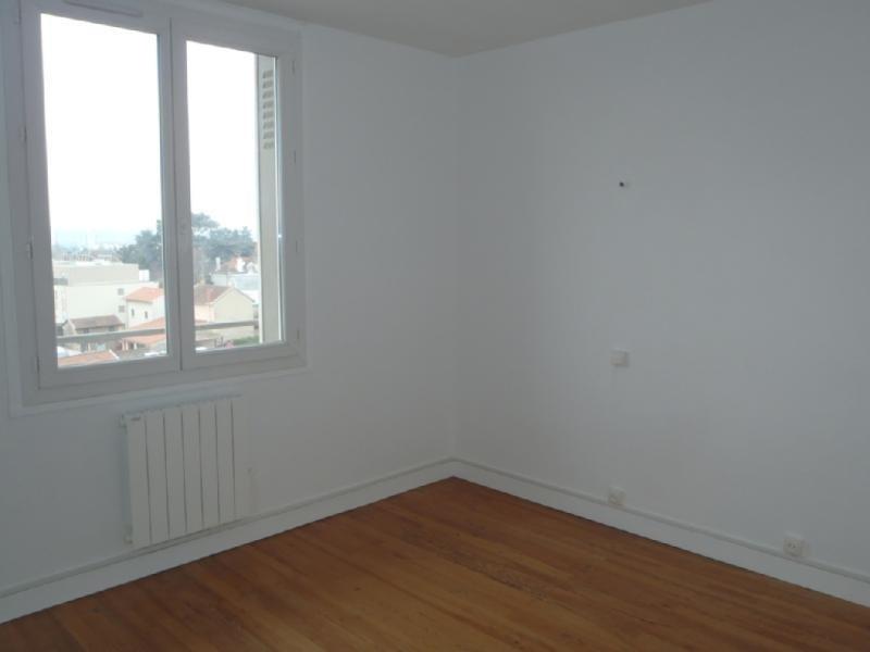 Location appartement Villefranche sur saone 440€ +CH - Photo 4