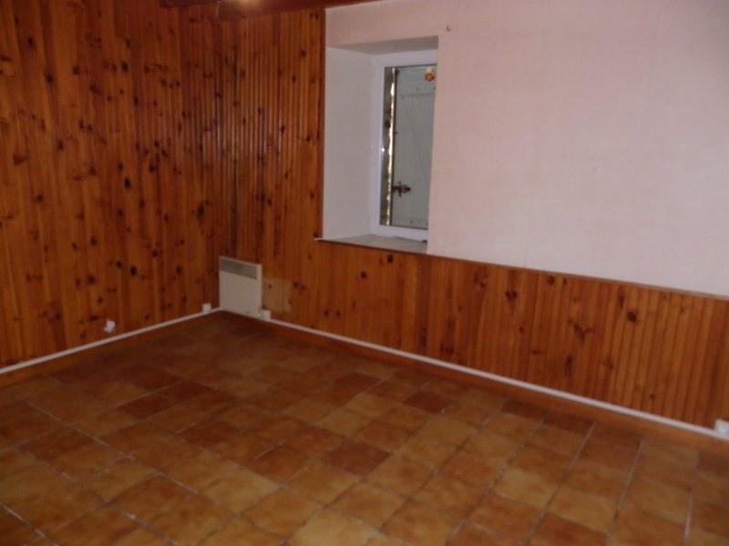 Revenda casa La haye d ectot 171400€ - Fotografia 6