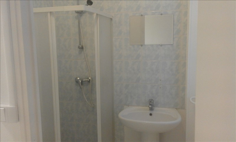 Rental office St quentin 370€ HT/HC - Picture 3