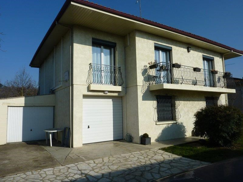 Sale house / villa Bon encontre 214 000€ - Picture 2