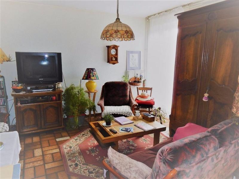 Sale house / villa Cournon d auvergne 227900€ - Picture 2