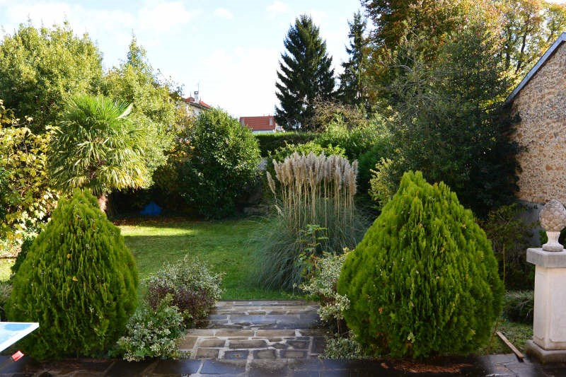 Deluxe sale house / villa Gagny 700 000€ - Picture 3