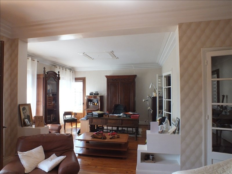 Sale apartment Montauban 176250€ - Picture 6