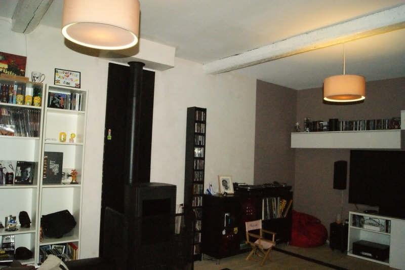 Vente maison / villa Secteur caraman 145000€ - Photo 3