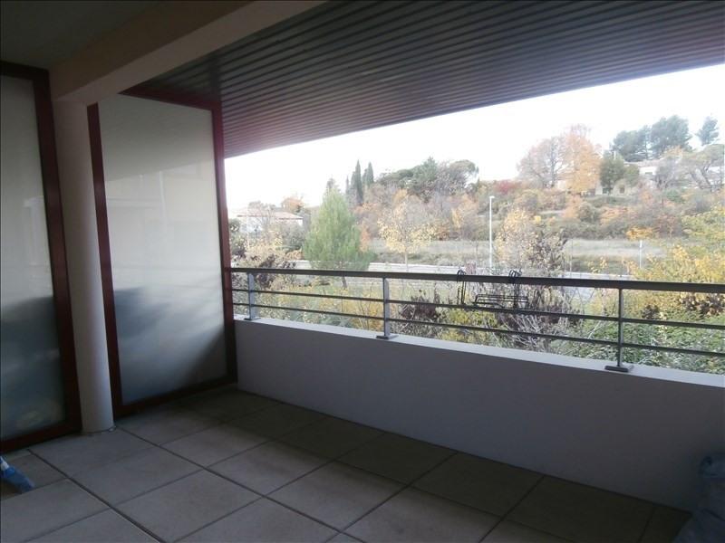 Location appartement Manosque 800€ CC - Photo 4