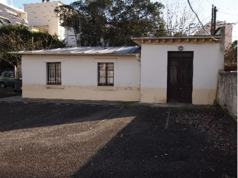 Sale house / villa Pau 249 000€ - Picture 2