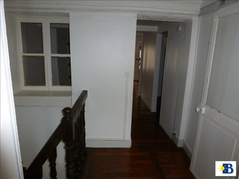 Location appartement Chatellerault 479€ CC - Photo 2