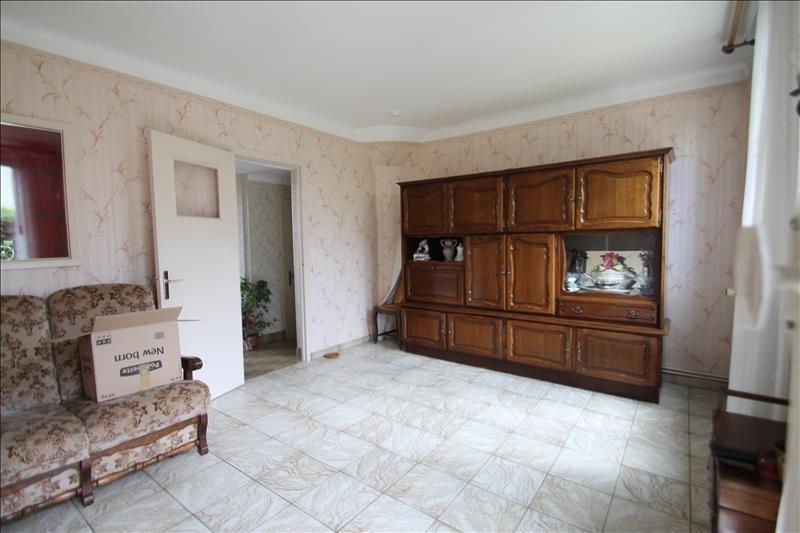 Sale house / villa Dammarie les lys 159000€ - Picture 7