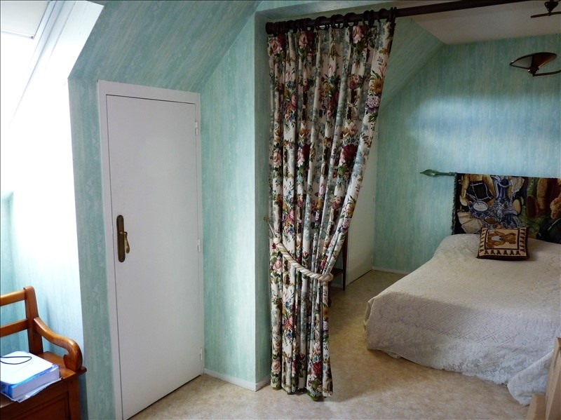 Sale apartment Pau 117700€ - Picture 5