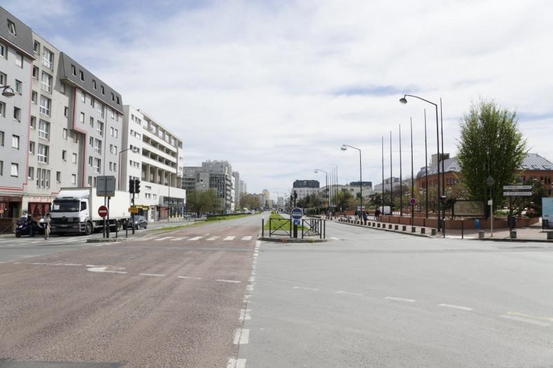 出售 公寓 Vitry sur seine 181000€ - 照片 5