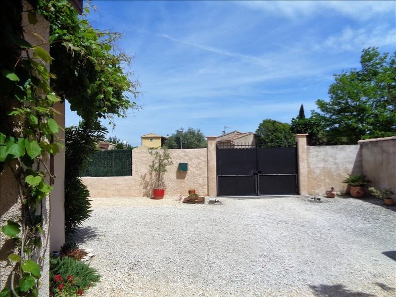 Vente maison / villa Pierrelatte 235000€ - Photo 10