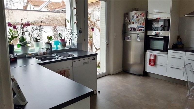Vente de prestige maison / villa Roanne 349000€ - Photo 3