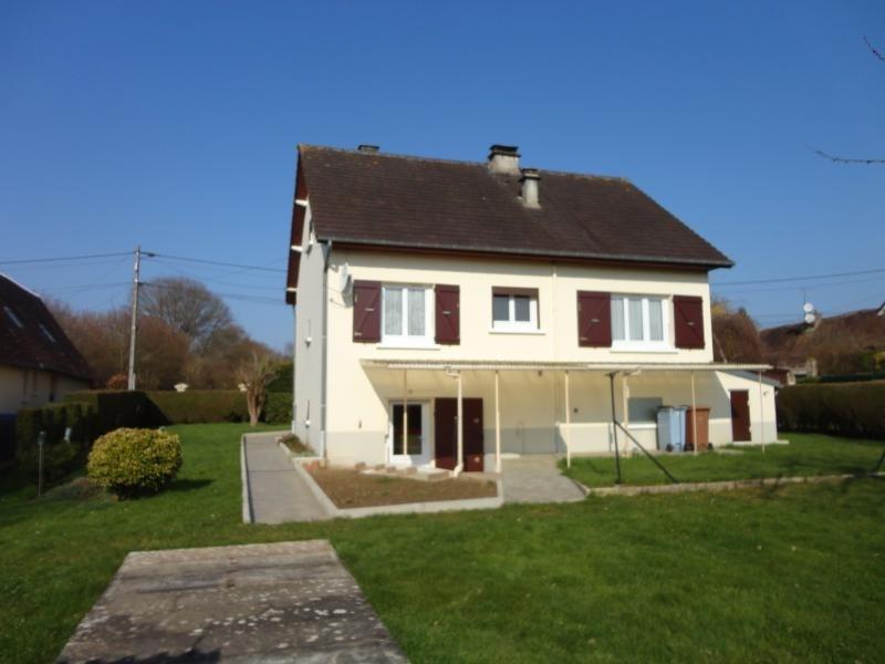 Sale house / villa St paul 193000€ - Picture 9