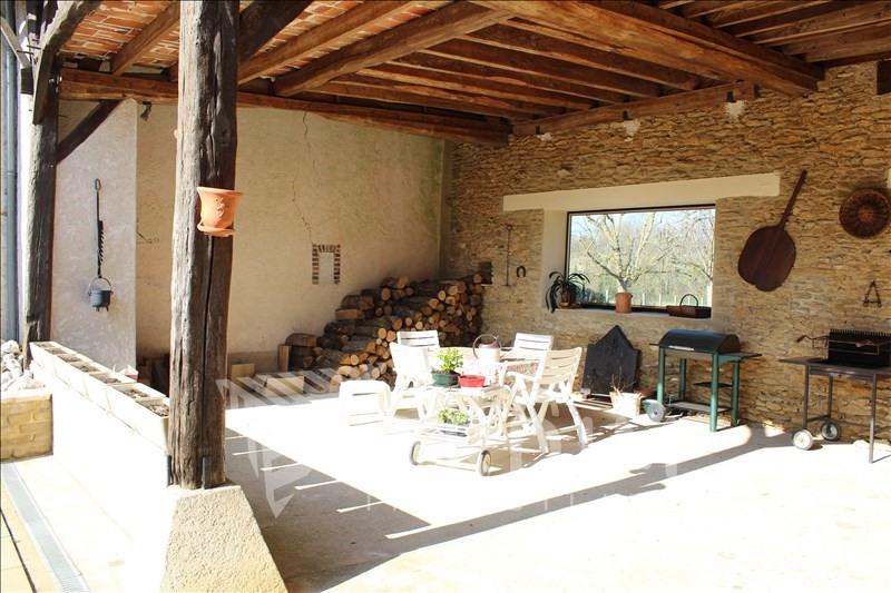 Vente maison / villa Auxerre 248400€ - Photo 4