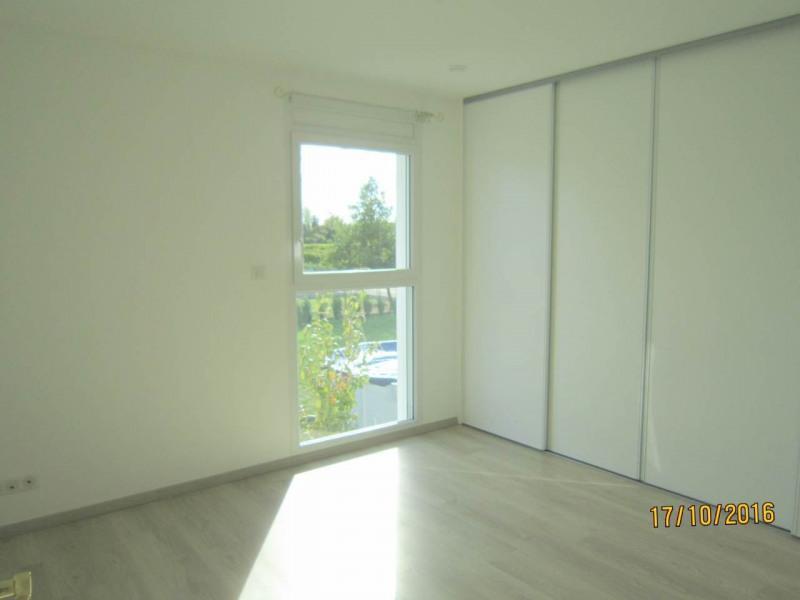 Sale house / villa Bourg-charente 165540€ - Picture 6