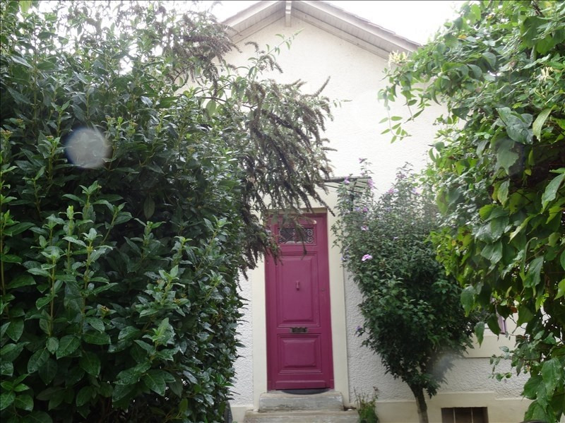 Sale house / villa Bergerac 125 800€ - Picture 2