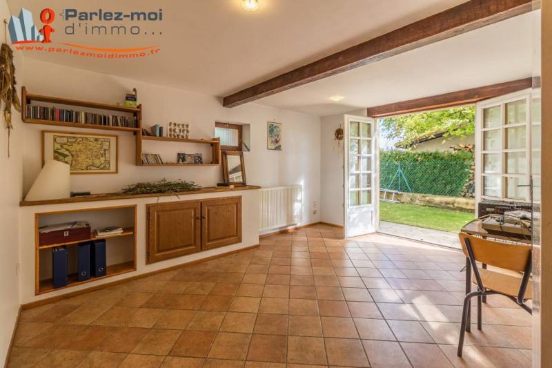 Vente maison / villa Haute-rivoire 260000€ - Photo 8