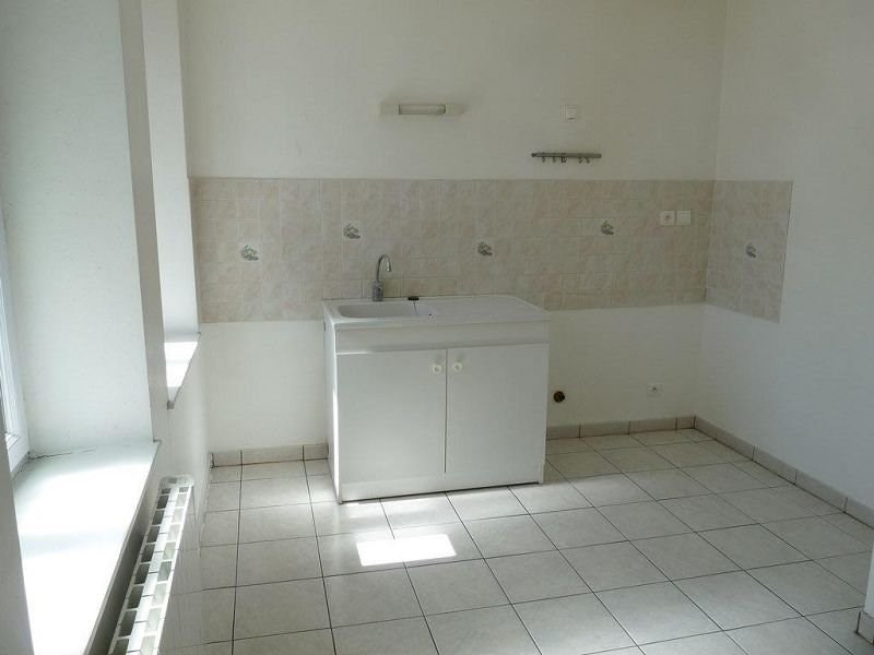 Sale building St agreve 210 000€ - Picture 7
