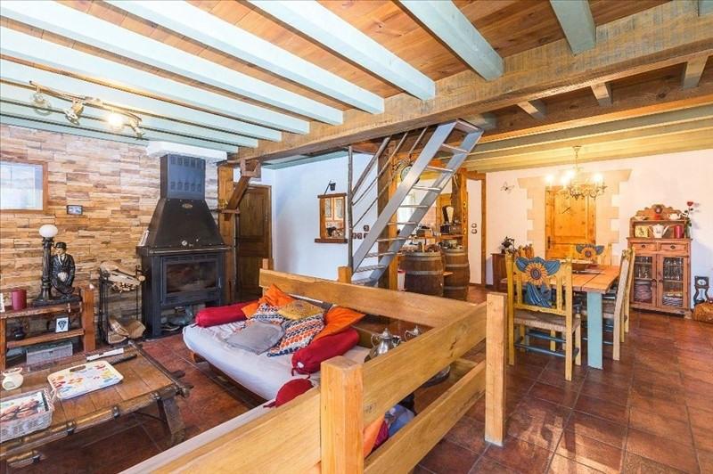 Vente maison / villa St etienne d orthe 239400€ - Photo 2