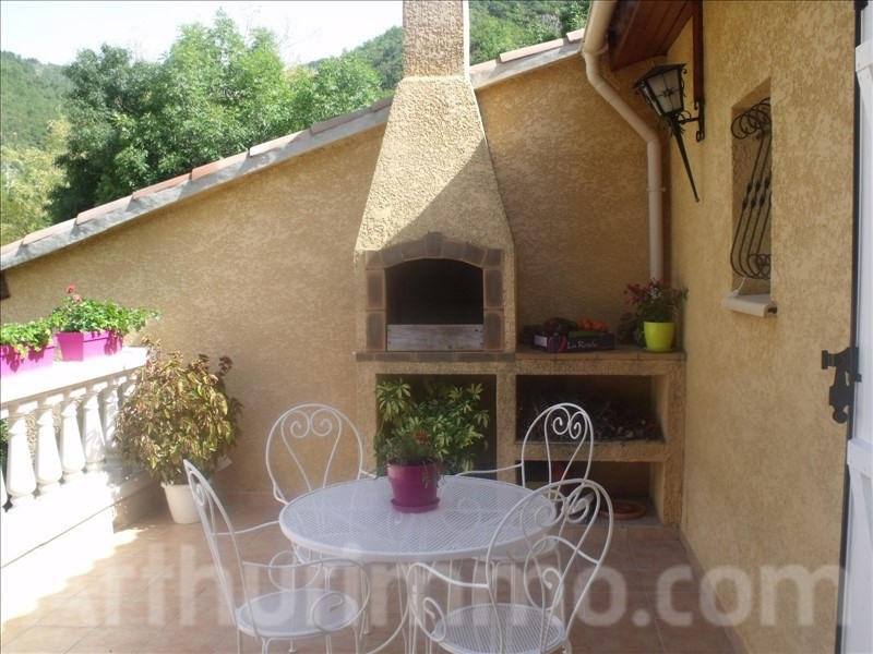 Sale house / villa Joncels 265 000€ - Picture 3