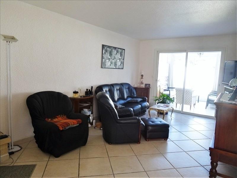 Sale house / villa Frejus 346000€ - Picture 4