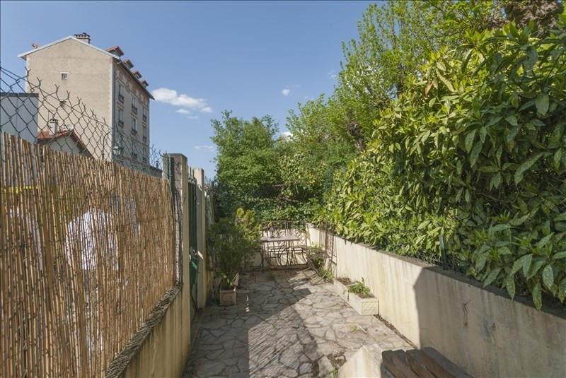 Vente maison / villa Saint-cloud 550 000€ - Photo 5