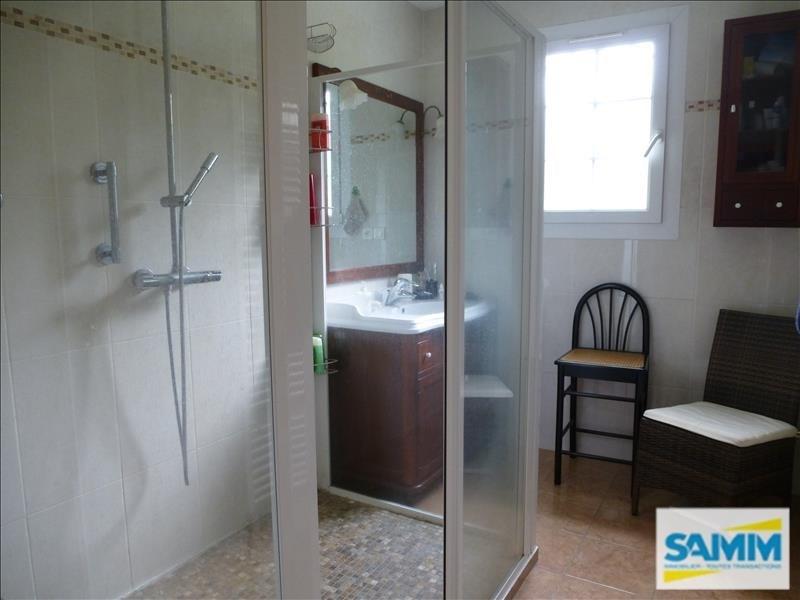 Vente maison / villa Ballancourt sur essonne 579000€ - Photo 8