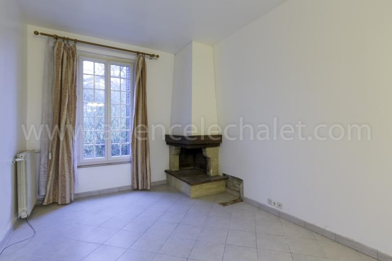 Vente maison / villa Villeneuve le roi 298 000€ - Photo 2