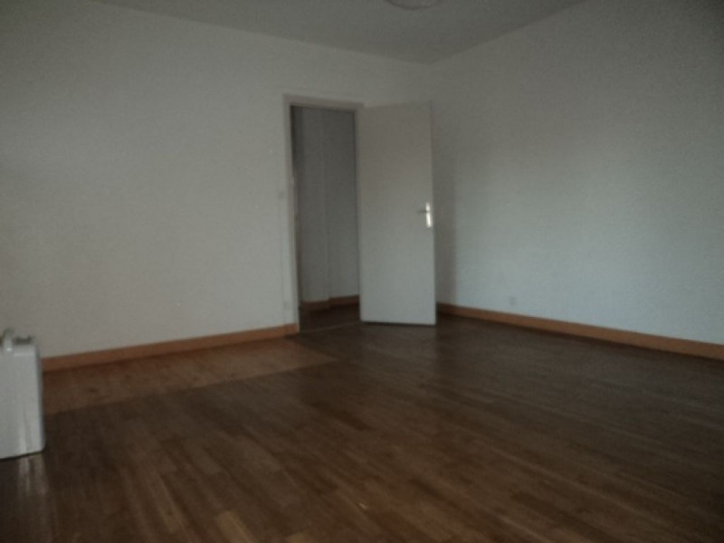 Alquiler  apartamento Brest 440€ CC - Fotografía 8