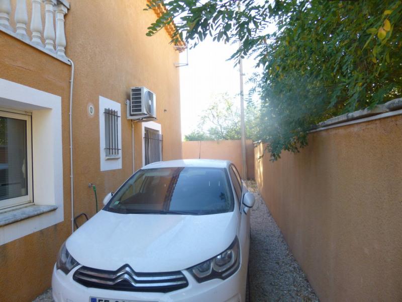 Vente appartement Sorgues 187000€ - Photo 17