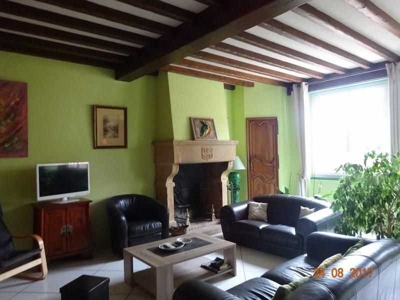 Vendita casa St rambert d albon 235000€ - Fotografia 2