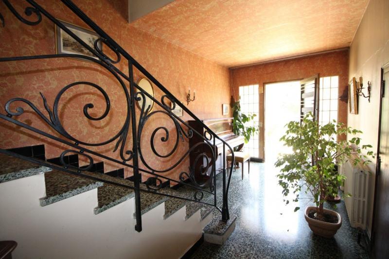 Sale house / villa Grenoble 385000€ - Picture 5