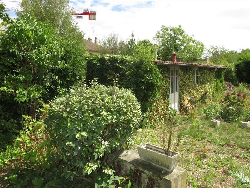 Vente maison / villa Meaux 252000€ - Photo 2