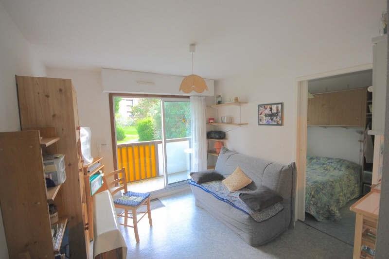 Vente appartement Villers sur mer 81000€ - Photo 5