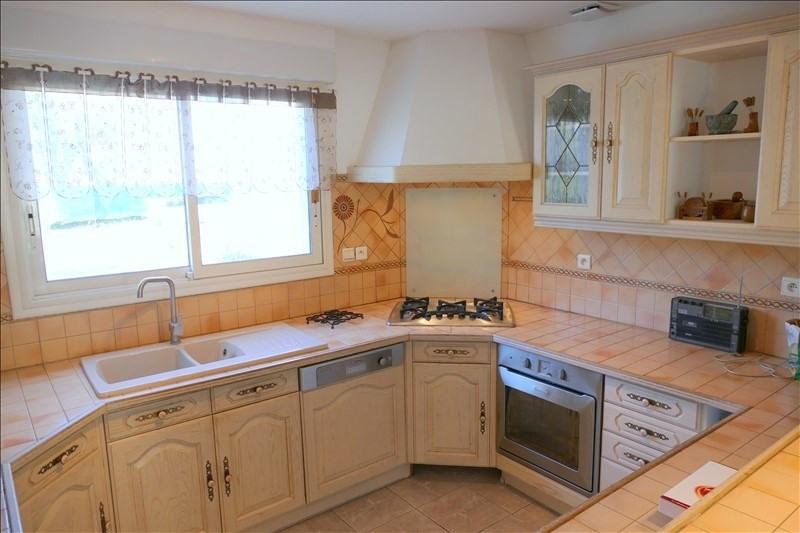 Deluxe sale house / villa Royan 428000€ - Picture 14