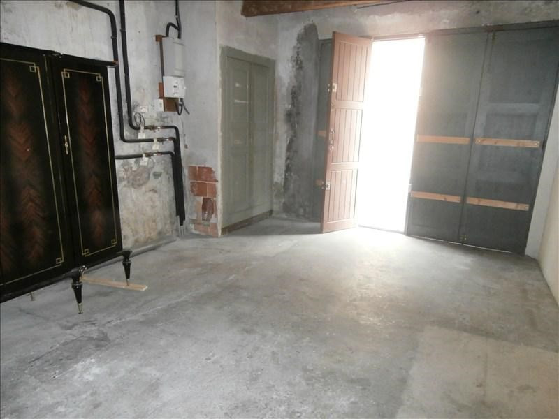 Rental apartment Manosque 402€ CC - Picture 5