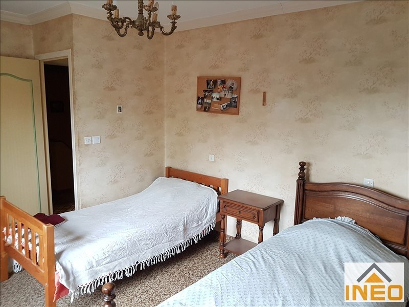 Vente maison / villa Montauban 172425€ - Photo 5