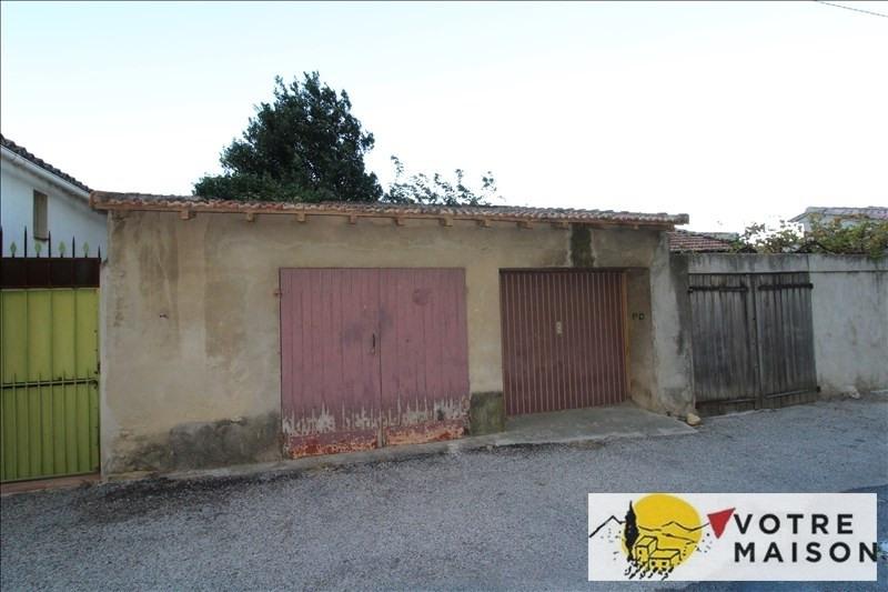 Viager maison / villa St chamas 169000€ - Photo 2