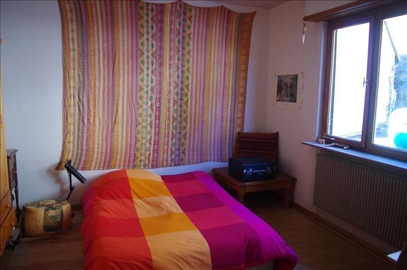 Vente maison / villa Niedersteinbach 116640€ - Photo 6