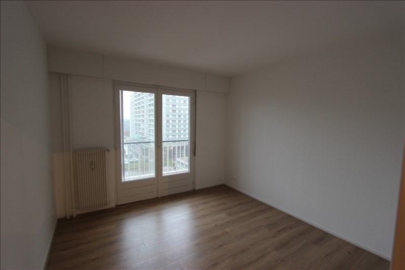 Sale apartment Strasbourg 280000€ - Picture 9
