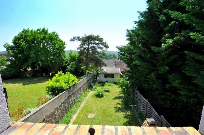 Sale house / villa St cheron 239000€ - Picture 12