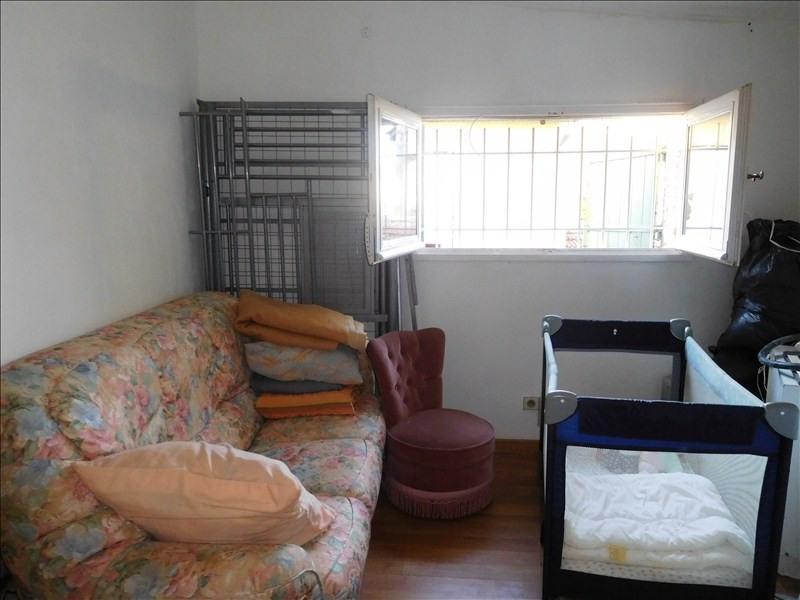 Vendita casa Carpentras 183000€ - Fotografia 7