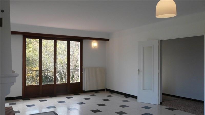 Rental house / villa Idron lee ousse sendets 1100€ +CH - Picture 4