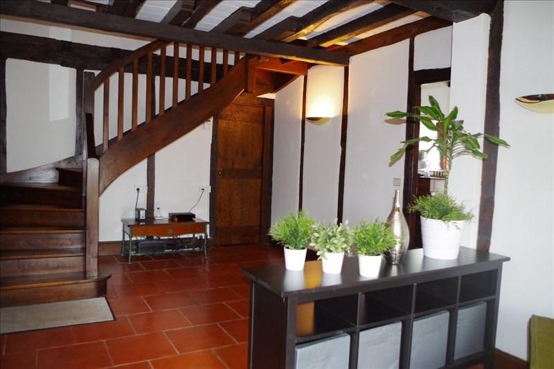 Vente maison / villa Biriatou 338000€ - Photo 14